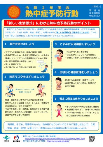 熱中症予防行動.png