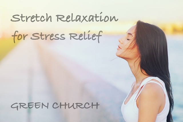 Stretch Relaxation:online