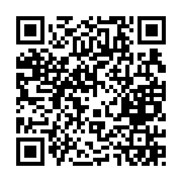 5887E7BF-6006-4D9C-BDD1-23916DEEBFD9.png