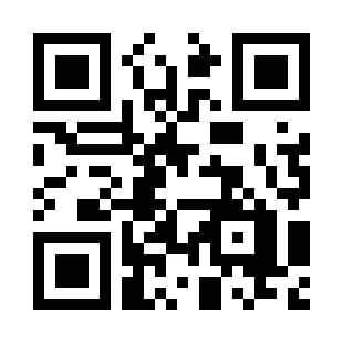 515FBFD0-08FB-4CD0-A83E-3D01E1C034D9.png