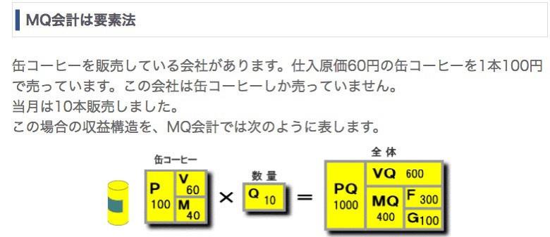 F4023381-51D5-4A29-A59B-B5E60AAA29B8.jpeg