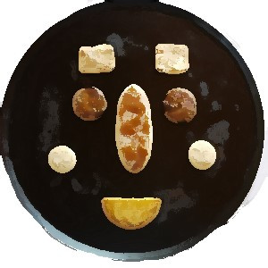 cookies face.jpg