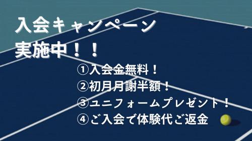 B30451C5-8F0F-4FEC-8B0F-DB5EB3DE2A3E.png