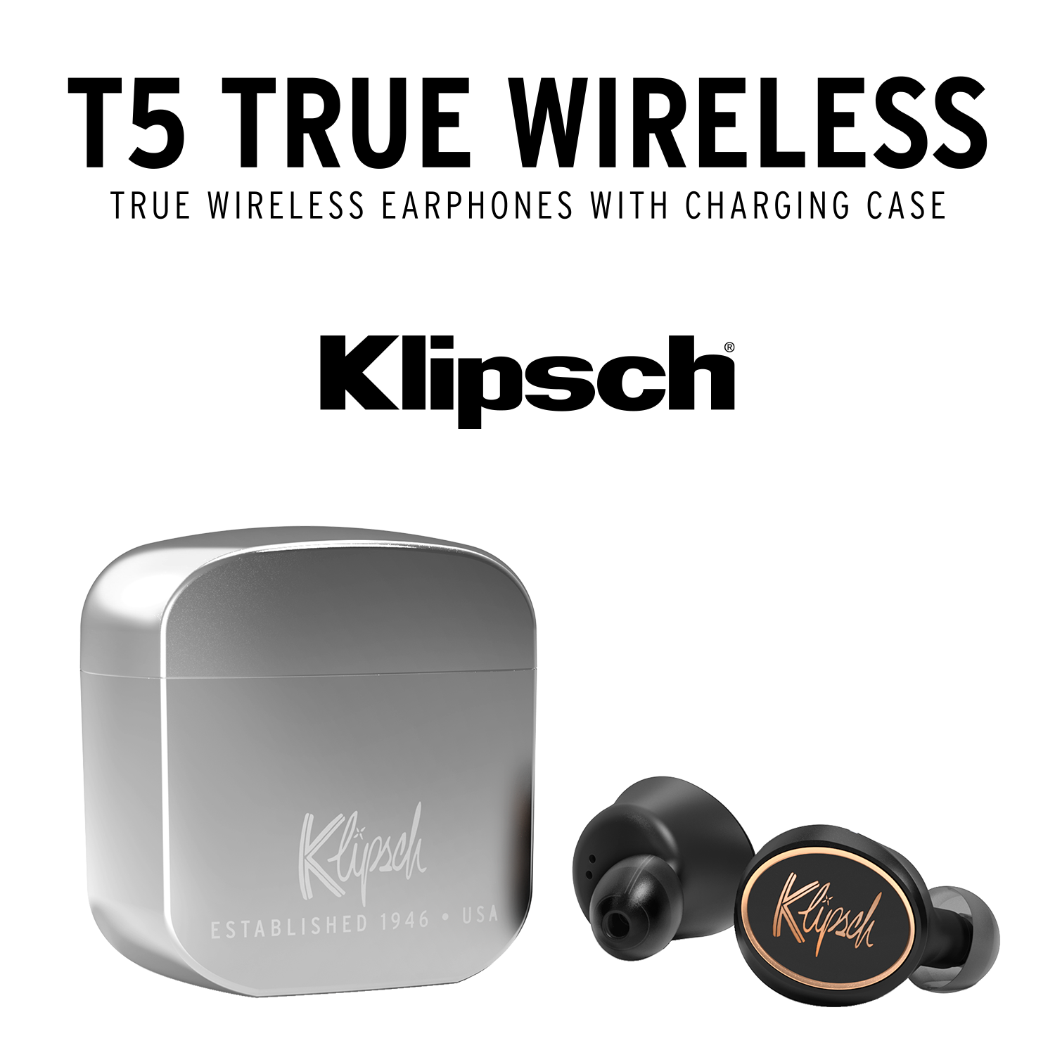 T5_wireless_image02.png