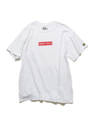Abbey Road Box Logo SS Tee White.jpg