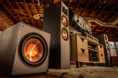 Klipsch_Reference_Speakers_Lifestyle_GNM_95.jpg