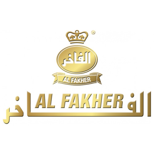 IMGBIN_tobacco-pipe-al-fakher-hookah-tobacconist-png_jVY1kYW9.png