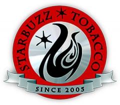 starbuzz-logo-300x264.jpg