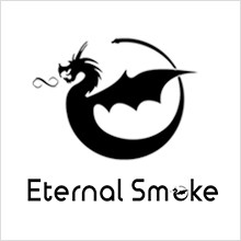 eternalsmoke_logo_220.jpg