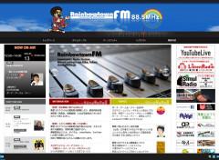 レインボータウンFM.jpg