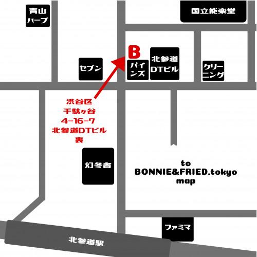 80×80 千駄ヶ谷map のコピー.png