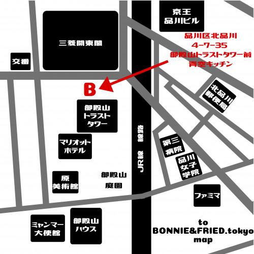 80×80 御殿山map.png