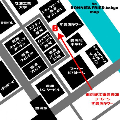 80×80 出店場所map.png