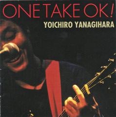 ONE_TAKE _OK_Slee.jpg