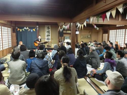 ushijima2015.jpg