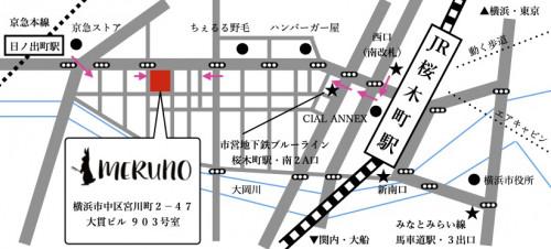 meruno_map.jpg