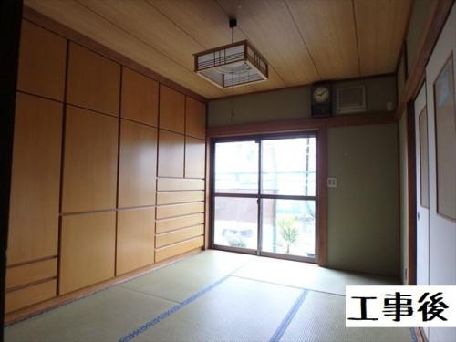 大泉学園保育園:練馬区公式ホームページ
