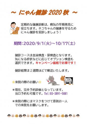 秋の健診キャンペーン2020(宛名面)new.jpg
