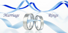 Marriage-Rings-825x400.png