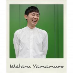 yamamuro.jpg