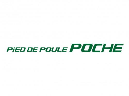 PiED DE POULE POCHE ブログロゴ.png