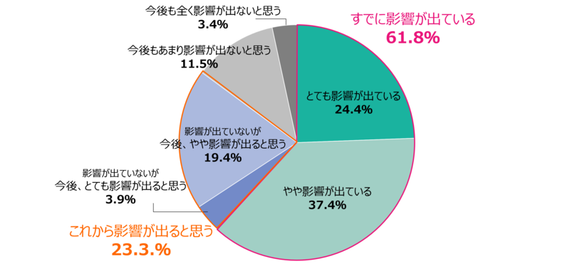 P2-2 (1).png