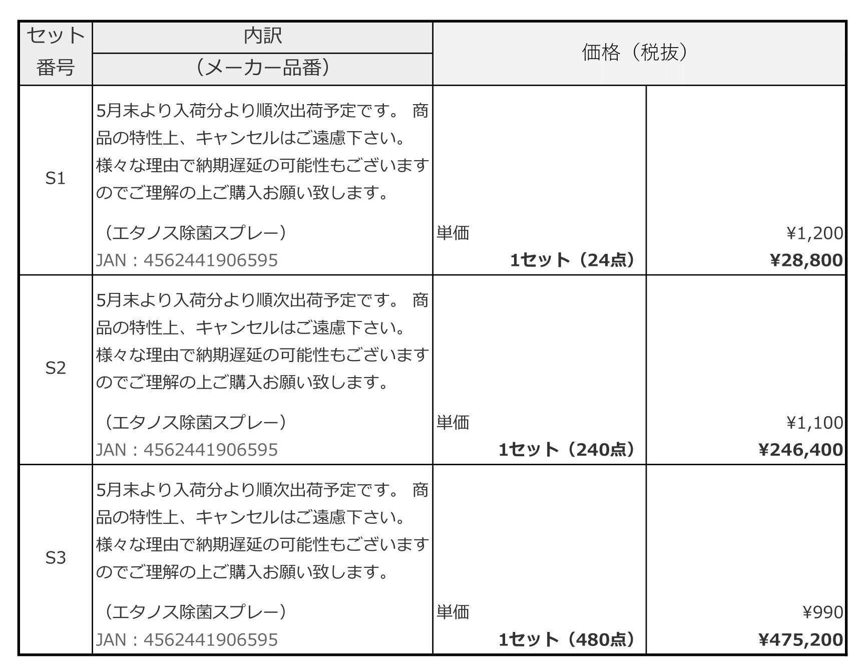 TOAMITの除菌スプレー.jpg