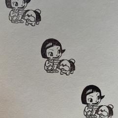base判子ピコうんこ押印01.jpg