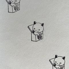 baseぷん受箱押印01.jpg