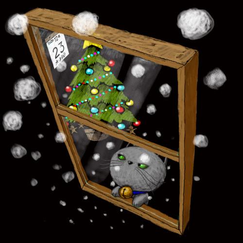 クリスマス7日間201223.jpg