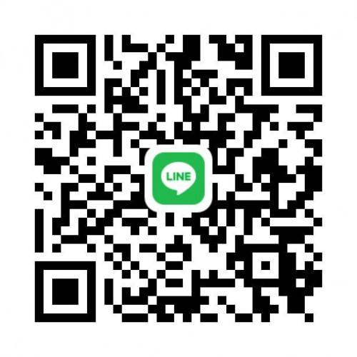 1577878072687.jpg