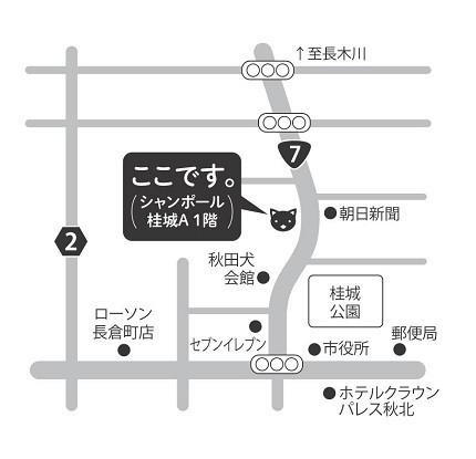 2019map.jpg