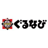 ぐるなびロゴ.jpg