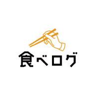 食べログロゴ.jpg