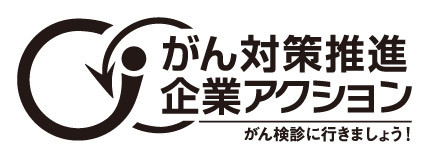 c_logo_gen_w.jpg