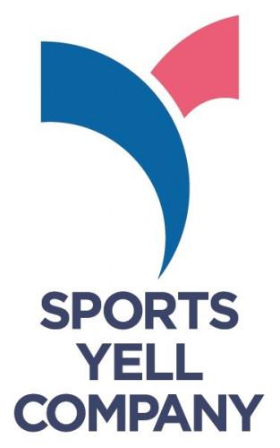 SYC_logo.jpg