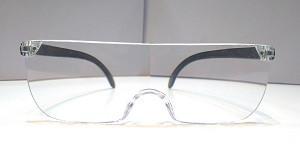 老眼鏡1.jpg