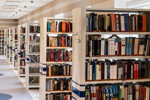 library-488690__480.jpg