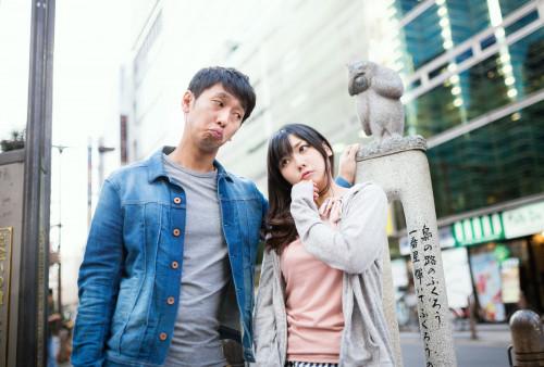 ikebukuro-fukurou120140921152438_TP_V.jpg