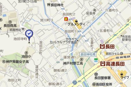 妙楽寺アクセス.png