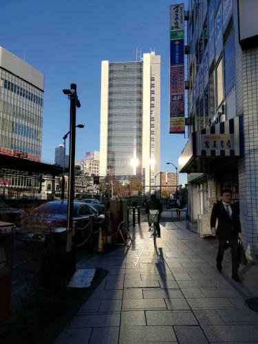 荻窪駅界隈.jpg