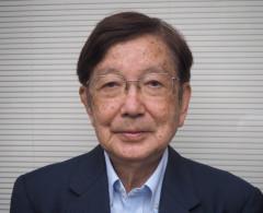 本庄慈眼先生近影2.JPG