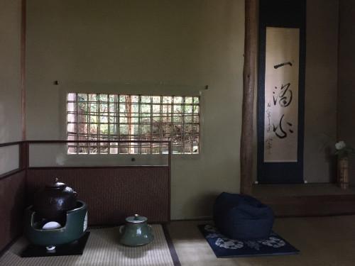 洗心庵茶室(夏).JPG