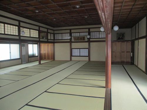 禅堂(中央支部).jpg