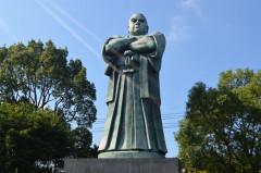 西郷隆盛銅像.jpg