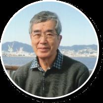 Jinryu.png