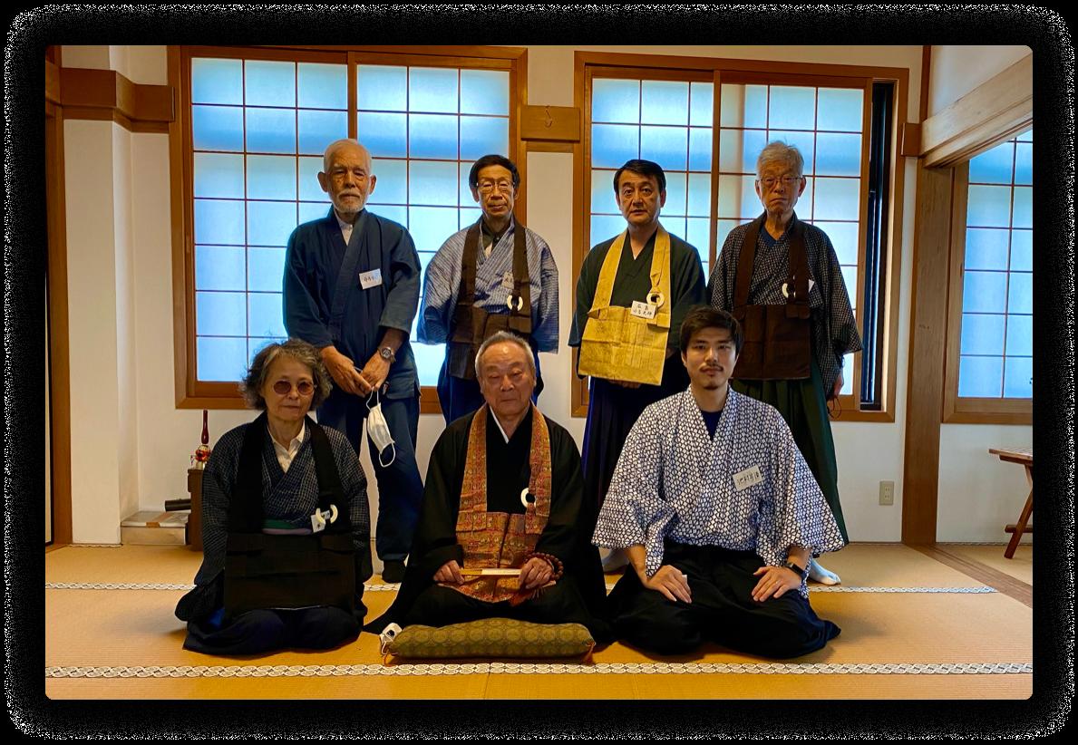 神戸禅会.png