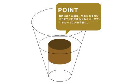 point1_2.jpg