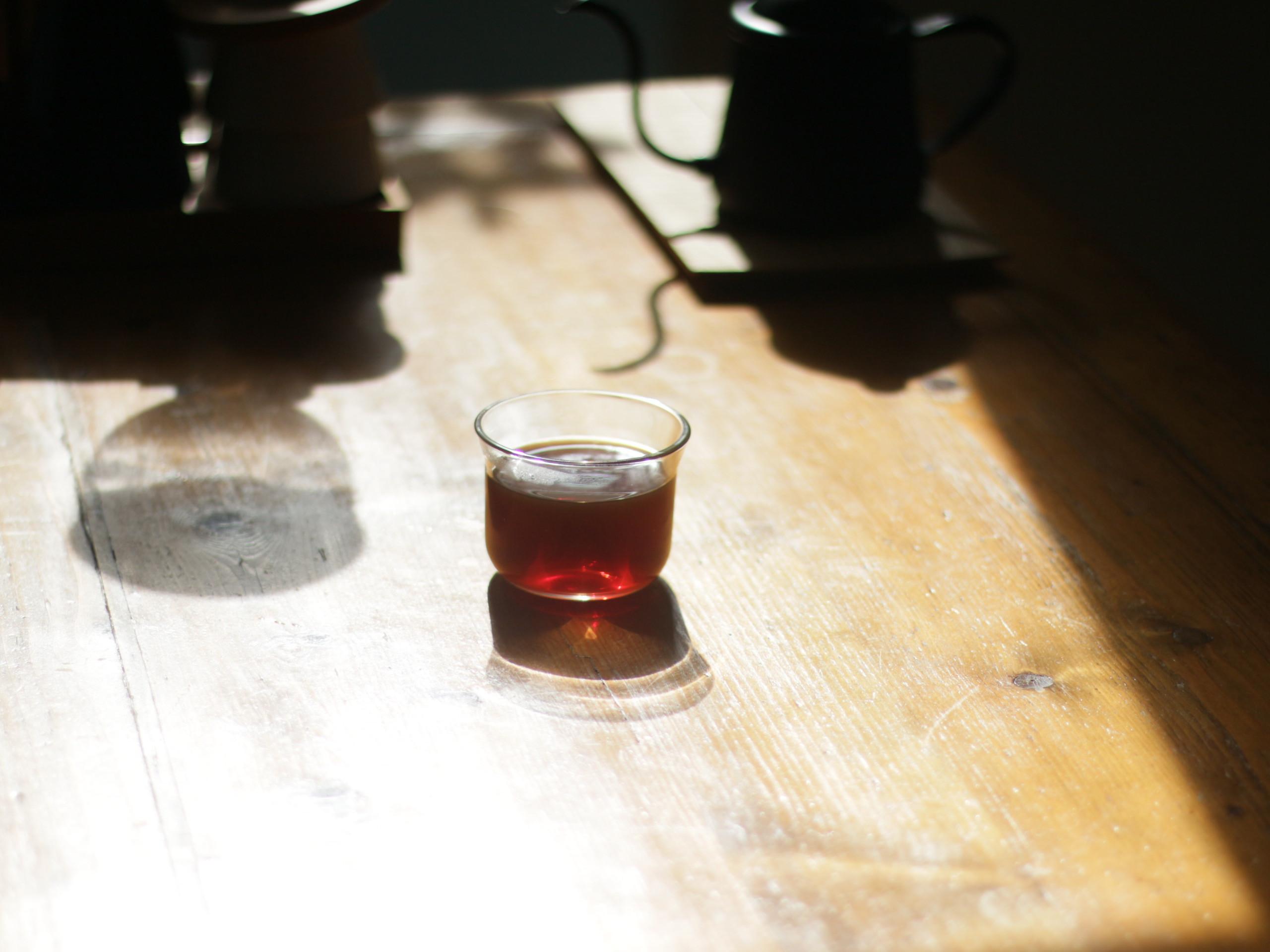 littleglass1.jpg