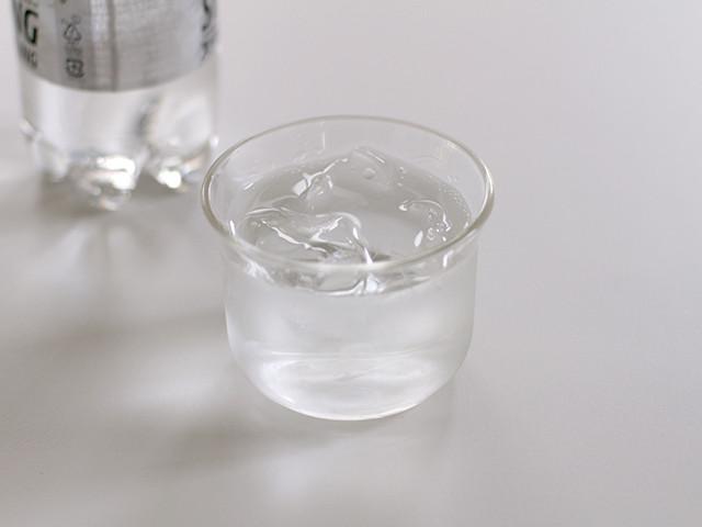 littleglass3.jpg